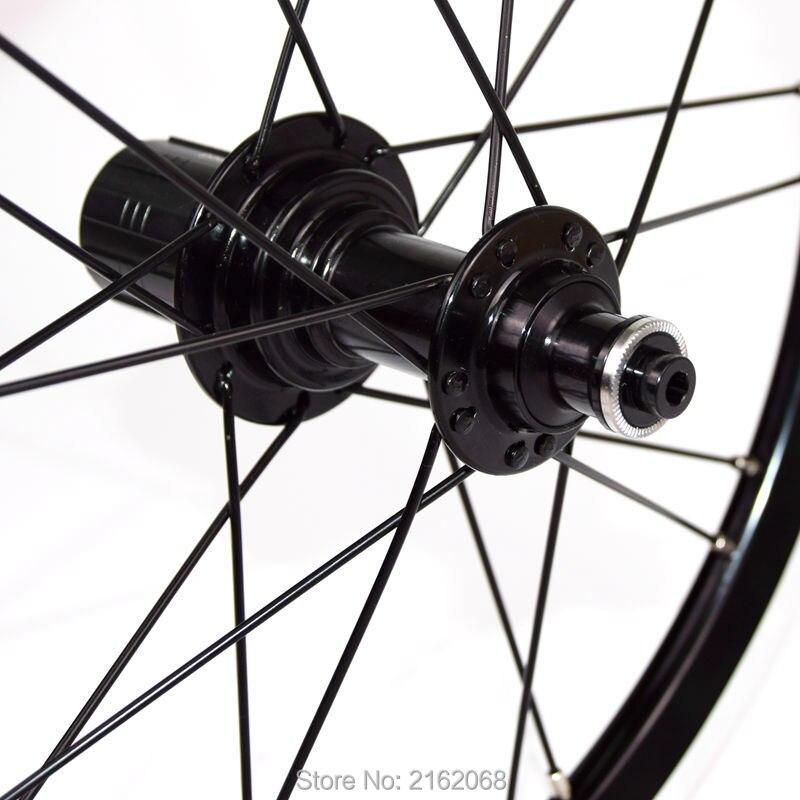 wheel-479-3