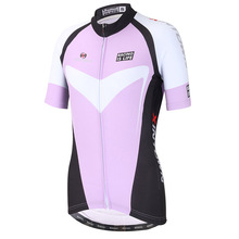 Womens Cycling Jerseys Short Sleeve Cycling Cothing Summer Sport Team MTB Ropa Ciclismo Bike Maillot Ciclismo Bicycle Jerseys