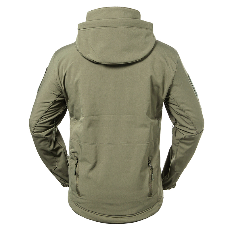 ReFire-Gear-Soft-Shell-Snake-Camouflage-Jacket-Men-Waterproof--Tactical-Jackets-Winter-Army-Clothing-Hoodie (1)