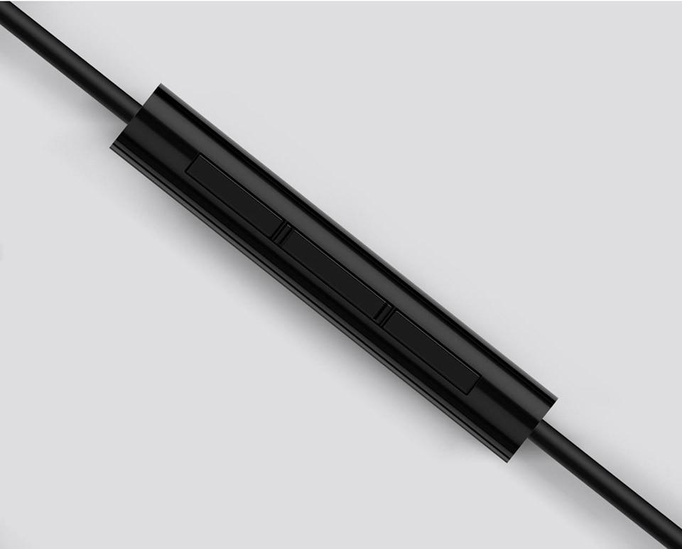 Xiaomi Dynamic Ceramic Speaker Dual Driver Earphone (19)