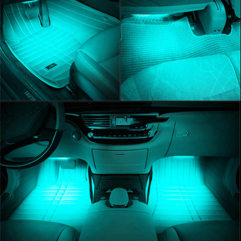 car interior led strip (1)