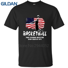Designs men ali shirt USA Basketballer James Harden #13 Front and Back 1436 black tee shirts Spring big sizes cotton