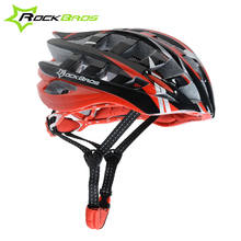 2016 Hot! ROCKBROS WT888 New Style MTB Mountain Bike Riding Safety Bicycle Cycling Helmet Include Visor , 3 Colors - Movigorbike Store store