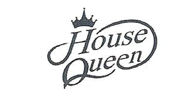 House Queen
