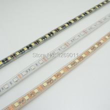 SMD Promotion Real Non-waterproof DC12V SMD5050-300- Infrared(850nm) Tri Chip Flexible Led Strip 60 Leds Per Meter