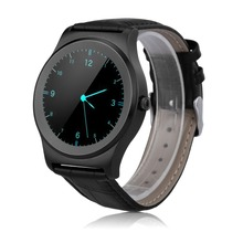 Smart Watch HD Display Heart Rate Monitor Sleep Monitor Step Count Sports Smartwatch Connect Android IOS phone(China)