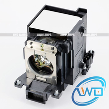 Buy AWO LMP-C200 bare lamp housing SONY for $150.00 in AliExpress store