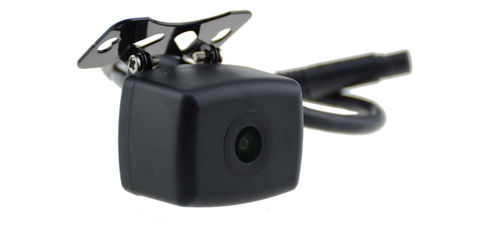 1080p rear camera