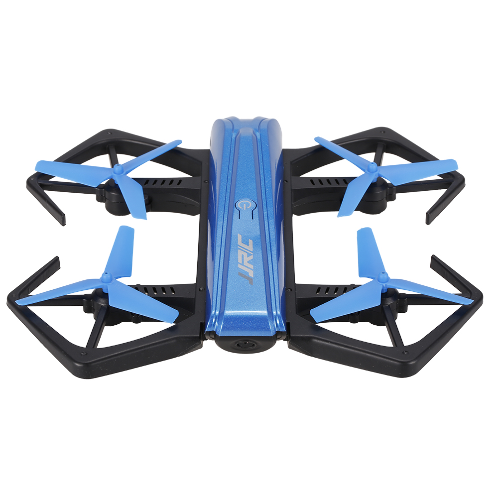 JJRC H43WH CRAB WIFI FPV 720P HD Camera Drone RC Quadcopter G-sensor Foldable Mini RC Selfie Drones Multicopter Quad Dron Toy (13)