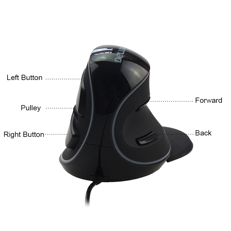 vertical mouse (2)
