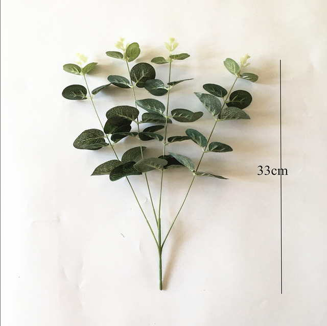 MIN-order-5-Mori-style-flower-bouquet-eucalyptus-rose-Hydrangea-Overlord-Monstera-Leaf-bouquet-wedding-spring.jpg_640x640 (4)