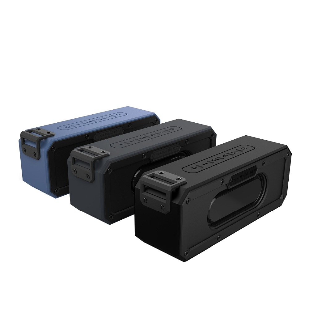 IPX7-Waterproof-Portable-Type-C-Wireless-TWS-Bluetooth-V4-2-stereo-bass-Speaker-Audio-DSP-sound (5)