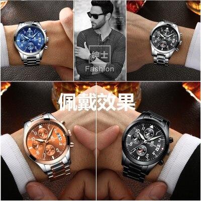 Top-marca-ontheedge-hombres-de-lujo-Relojes-deportivos-hombres-de-cuarzo-reloj-casual-Hombre-de-cuero (5)