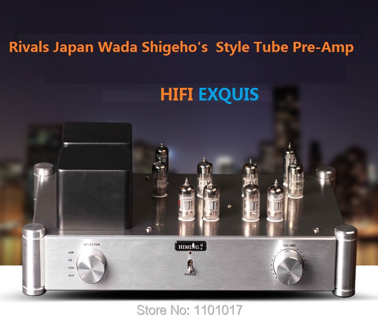 Himing_Rivals_Wada_Shigeho Style_Tube_PreAmp_0-2