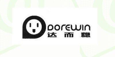 Dorewin