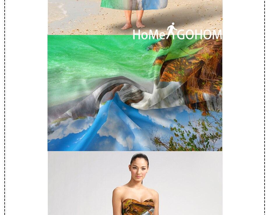 beach-towel-10