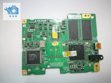 test OK SLR Digital Camera Repair And Replacement Parts 5D Motherboard Main Board For Cano CG2-1700