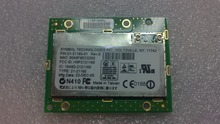 Original Wireless LAN Card for Motorola Symbol MC3000 MC3090 MC70 MC7090 MC7094 MC7095 Wifi Card 21-21160-11