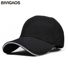 Fashion Solid Color Blank Baseball Caps 30 Customize Advertising Cap Unisex Hat Working Hats Tourism Hat For Women Men Casquette