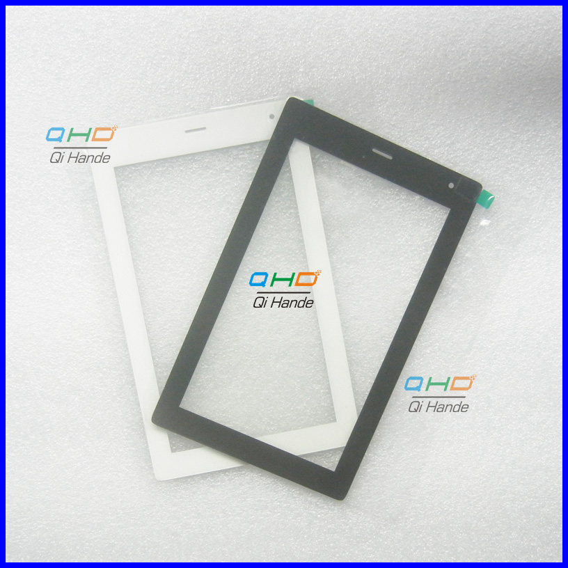 New 7 Touch Screen Panel Digitizer Sensor Repair Replacement Parts For Prestigio MultiPad PMT3277C_3G Tablet PC Free Shipping<br><br>Aliexpress