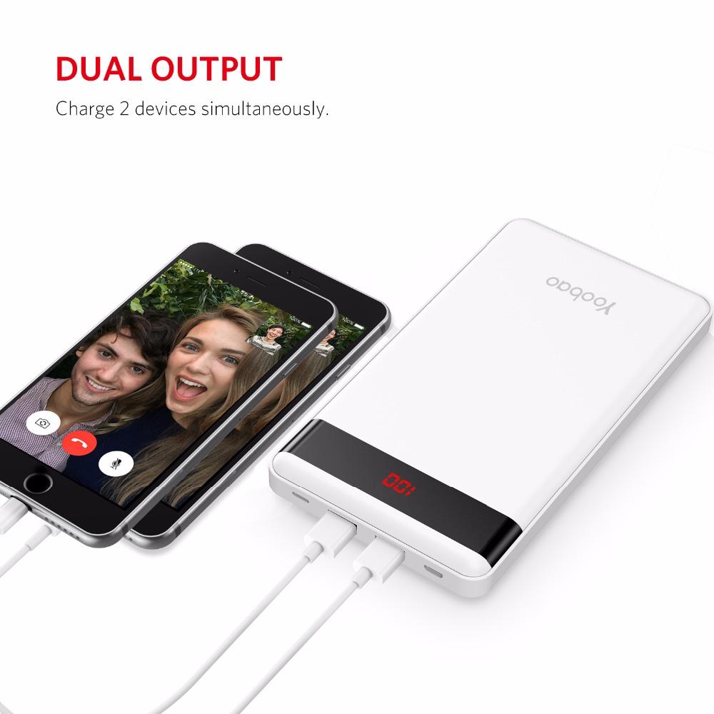 Power-Bank-P20000L-White-3