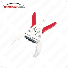 "WINMAX 8"" Auto Van Piston Ring Pliers Expander Remover Removal Pliers Tool 110-160 mm WT04084(China)"