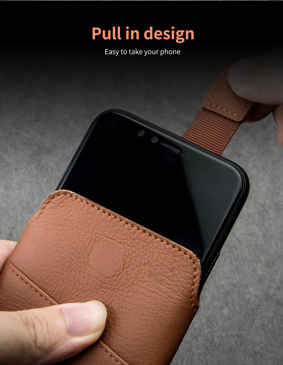 iphone8-_10