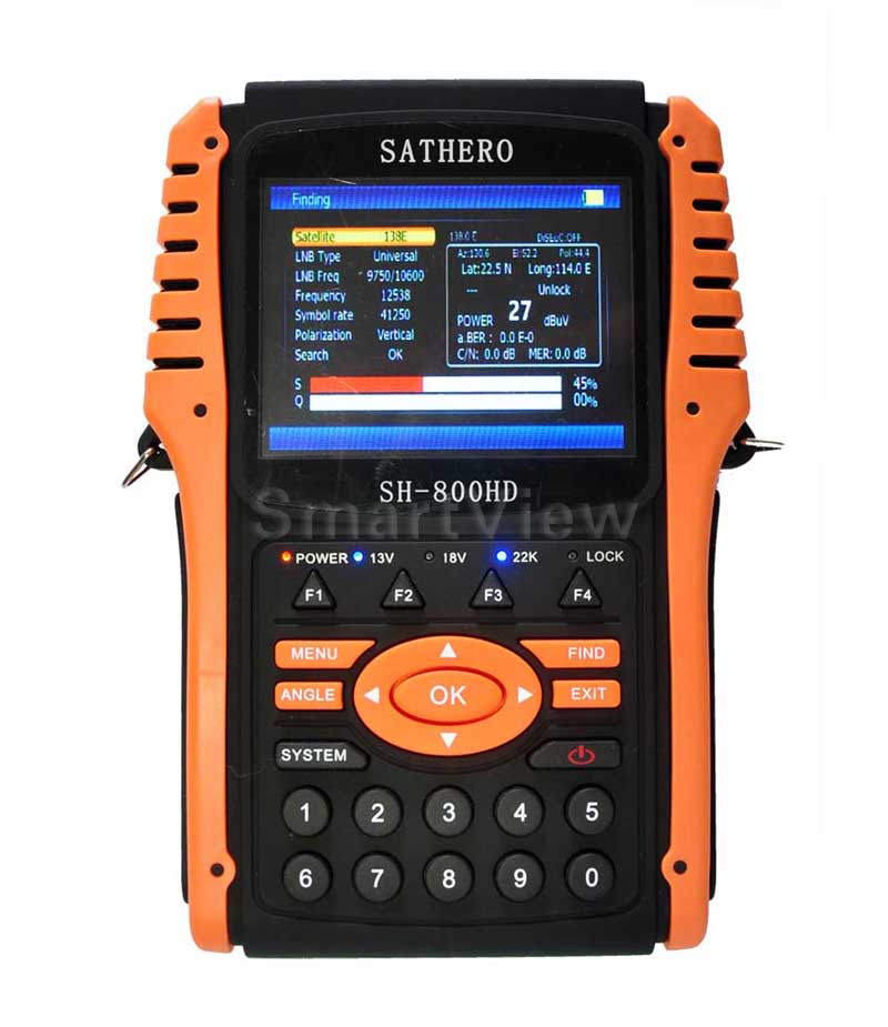 SH-800HD (3)