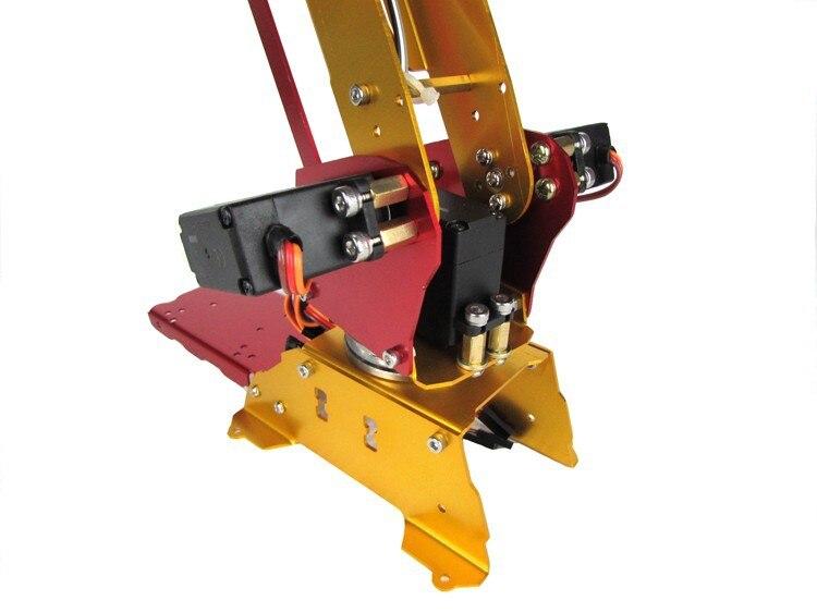 robotarm (5)