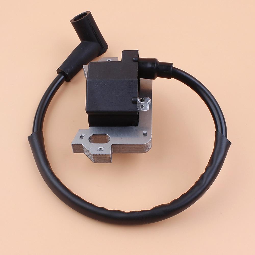 Replacement for  Ignition Coil For Honda GCV135 GCV160 GCV190