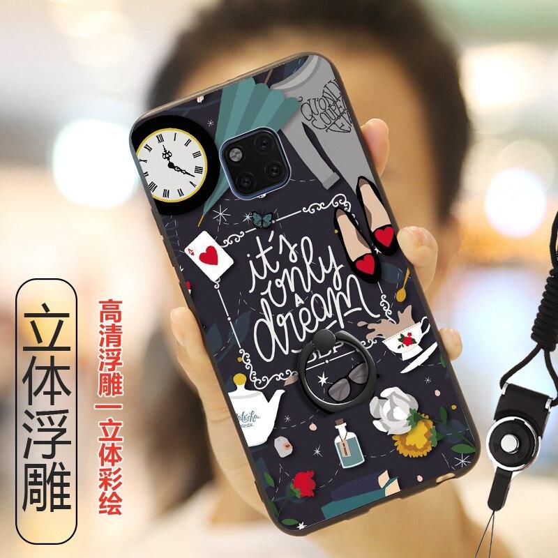 Phone Bags & Cases Glitter Stars Liquid Quicksand Case Huawei P10 Lite Nova Lite Bumper Cover Was-lx1 Was-lx1a Soft Tpu Silicone Phone Cases Funda Fitted Cases