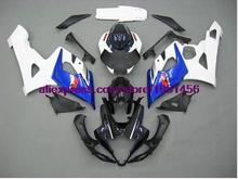 Fairings GSX R1000 2005 2005 - 2006 K5 GSXR1000 Fairing Kits Injection Mouding Fairings for Suzuki GSXR1000 2006