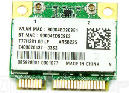 Qualcomm atheros ar9485 driver windows 8 hp download | Atheros