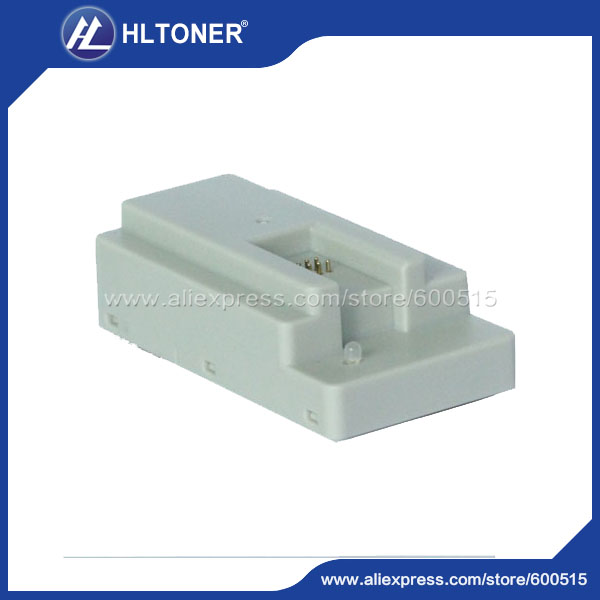Compatible Epson  IC69 T18 chip reset<br><br>Aliexpress