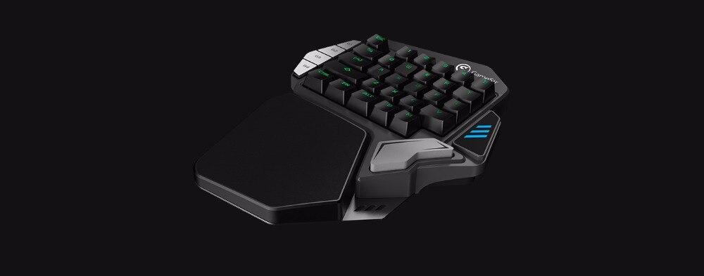 Gamesir Z1 Gaming Keypad (11)
