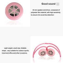 China Factory Top Quality Cheap Price Handsfree Waterproof Colorful Sport Wired Earhook Earphone on Ear Headphones with Cable
