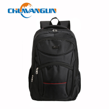 Chuwanlin Women Laptop Backpack Mochila Masculina Backpacks Luggage Men's Travel Bags Male Large Capacity Bag school bag ZDD9128(China)