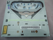 Brand new Matsushita 3370 DVD Mechanism For Toyota HDD navi NHZN-W59G VW G&M Buicc GL8 Car DVD Navi