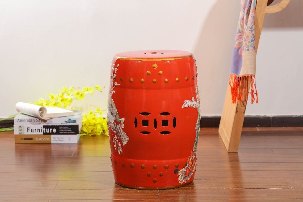 stool-018 a