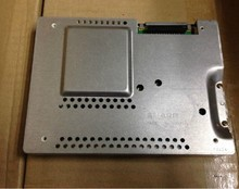 BRAND ORIGINAL 5.7 Inch industrial LCD Panel LQ057Q3DC03 for Sharp 12 months warranty(China)