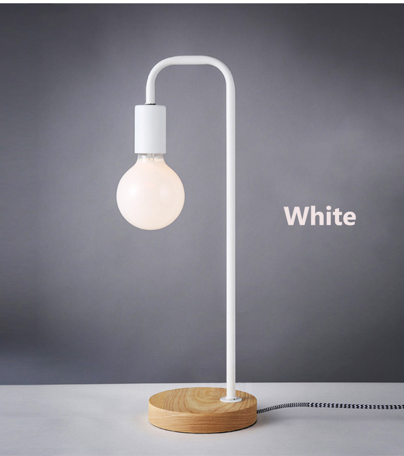 table lamp (5)