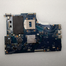 For HP FOR ENVY 15 Laptop Motherboard Mainboard 720565-501 DDR3 Fully Tested Good Condition