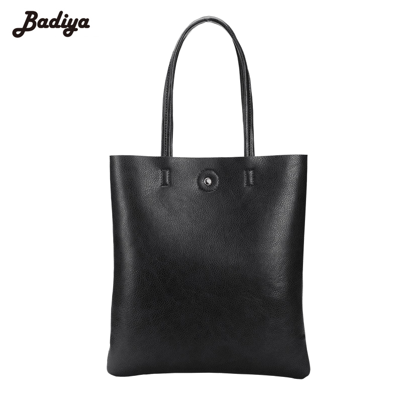 Fashion PU Leather Mens Casual Totes Bags Solid Hasp Large Capacity Zipper Phone Laptop Bags Notebook Briefcases Handbags Sac<br>
