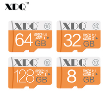 Memory card 8GB 16GB Micro SD card 32GB 64GB 128GB class10 flash memory card TF card high quality microsd tarjeta de memoria