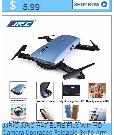 SIMTOO Dragonfly Drone Pro RTF 16MP 4K HD Camera WIFI FPV GPS Watch RTF Remote Controller 2.4GHz 8CH Voice Control RC Quadcopter