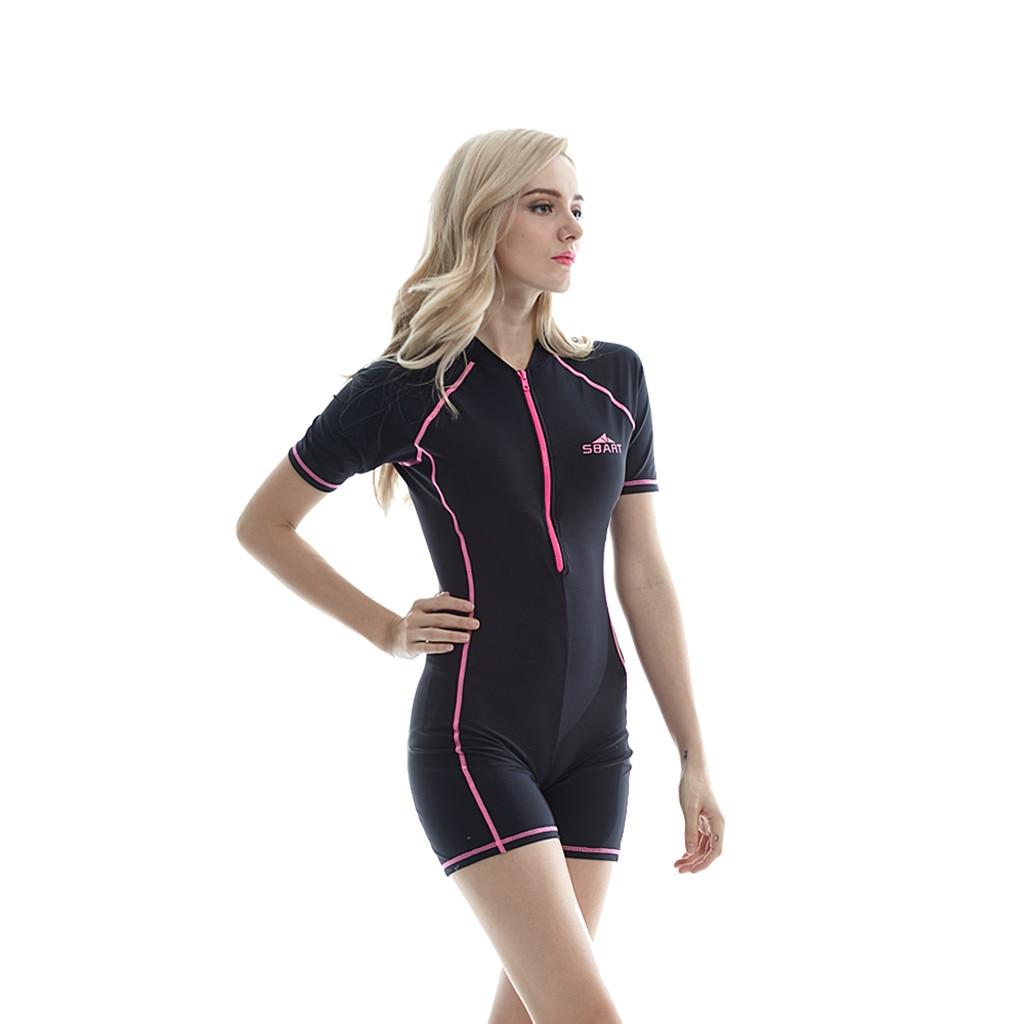Wetsuit Women