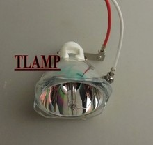SP-LAMP-019 PROJECTOR LAMP/BULB FOR INFOCUS IN32/IN34/IN34EP/LP600;ASK C170/C175/C185(China)
