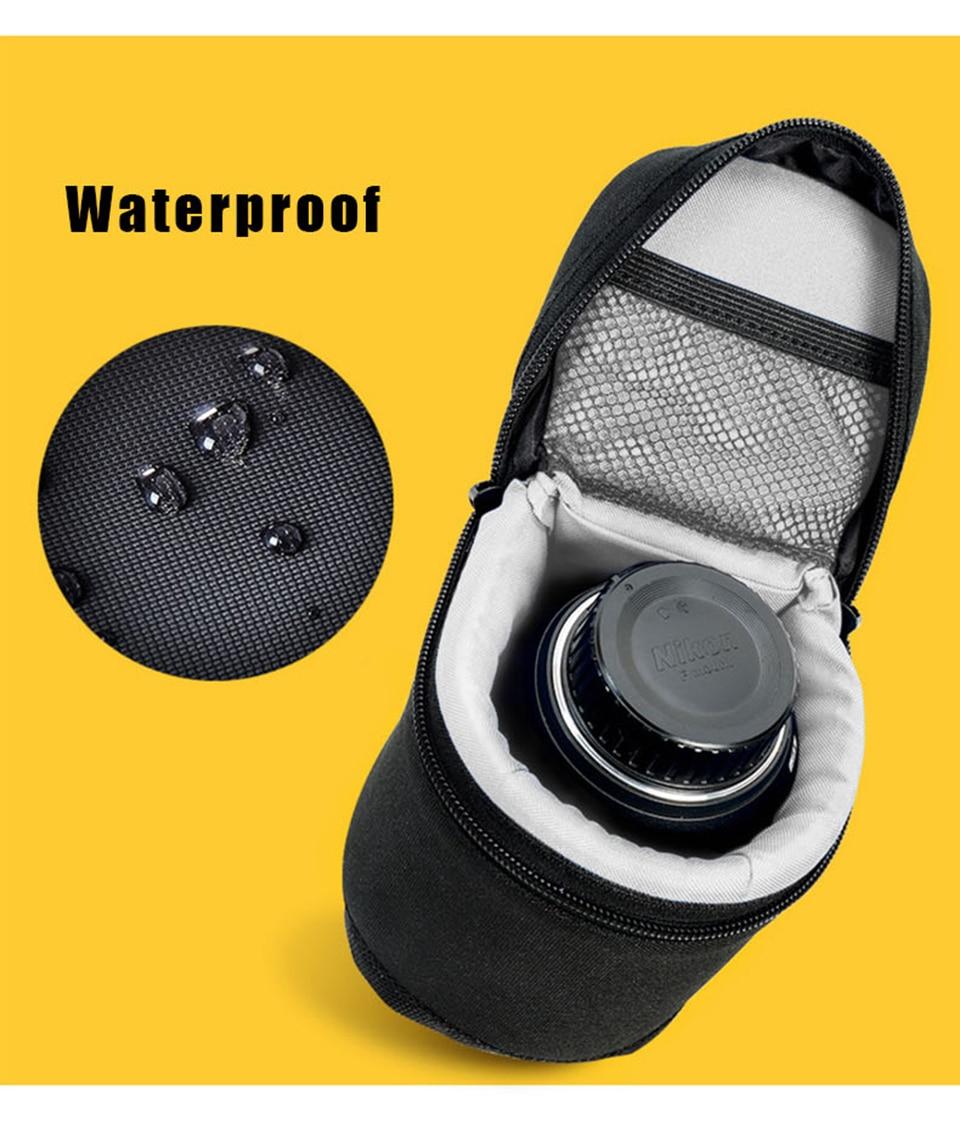 camera lens bag (6)