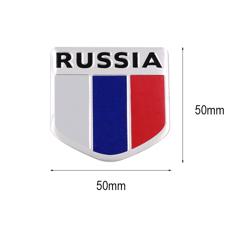 Russia-Flag-Car-Sticker-And-Decals-Japan-For-Motorcycle-Bike-3D-Stickers-On-Cars-Styling-Body