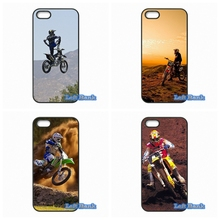 Dirt Bikes motorcycle race Moto Cross Phone Cases Cover For Samsung Galaxy Note 2 3 4 5 7 S S2 S3 S4 S5 MINI S6 S7 edge